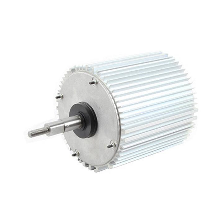 Ydk 550 6 1 air cooler motor products zhongshan zhi for Air powered gear motor
